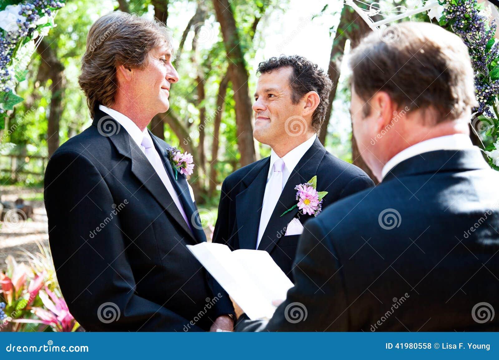 Γαμήλιοι όρκοι