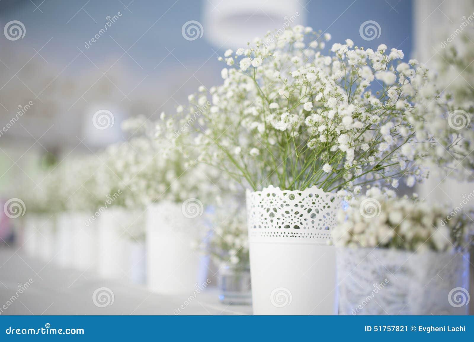 γαμήλιο λευκό τριαντάφυλλων μαργαριταριών πρόσκλησης διακοσμήσεων ντεκόρ καρτών μπουτονιερών ανασκόπησης