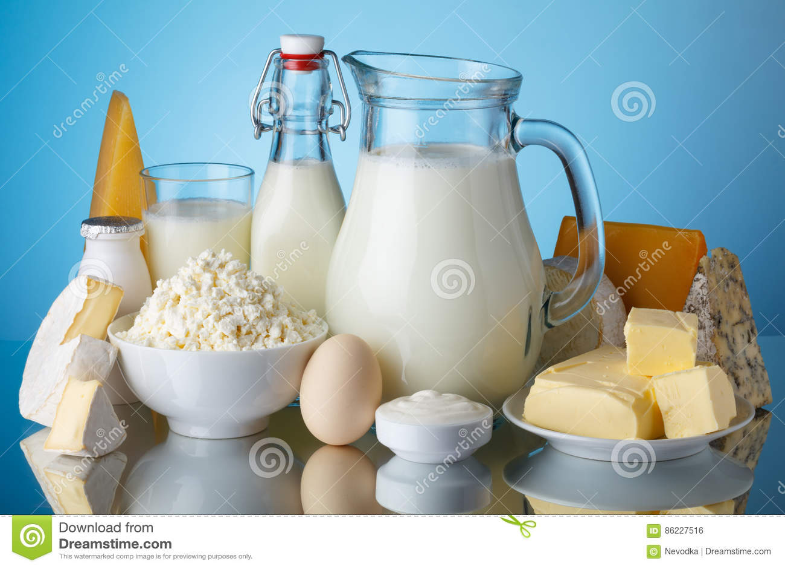 Γαλακτοκομικά προϊόντα 3c1b13d1a8e