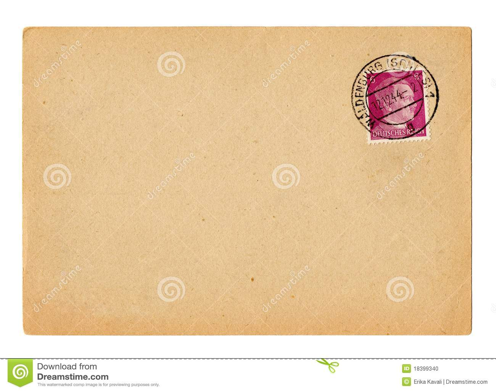 γερμανικό hitler Ράιχ καρτών