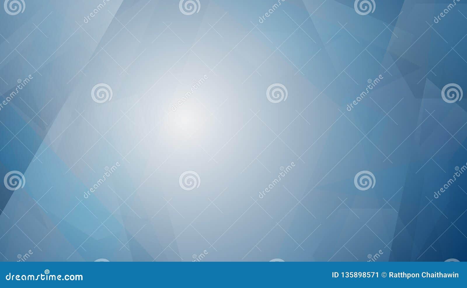 Γεωμετρικός του μπλε αφηρημένου υποβάθρου, eps10