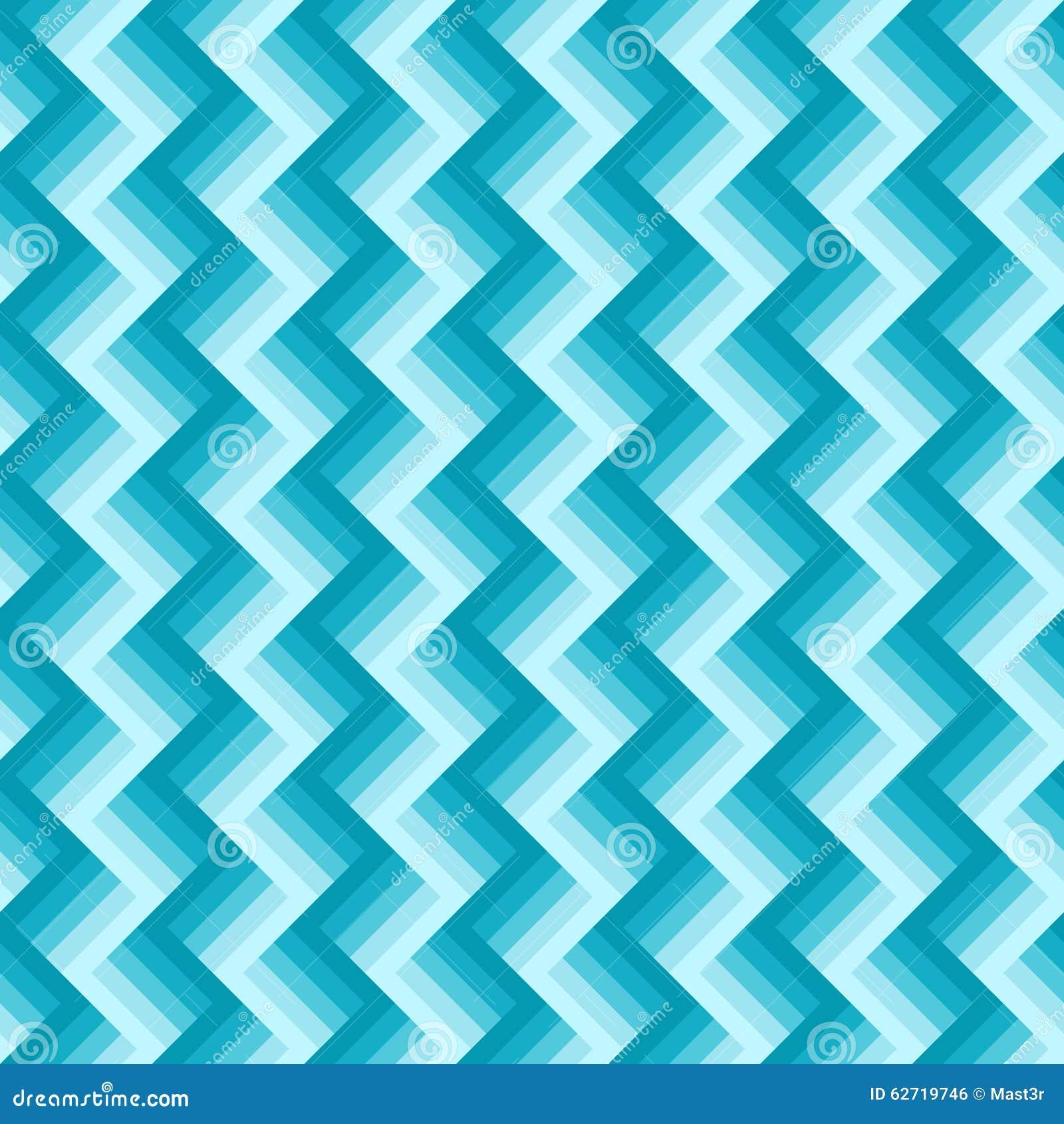 Γεωμετρικό αφηρημένο άνευ ραφής σχέδιο ζωηρόχρωμο