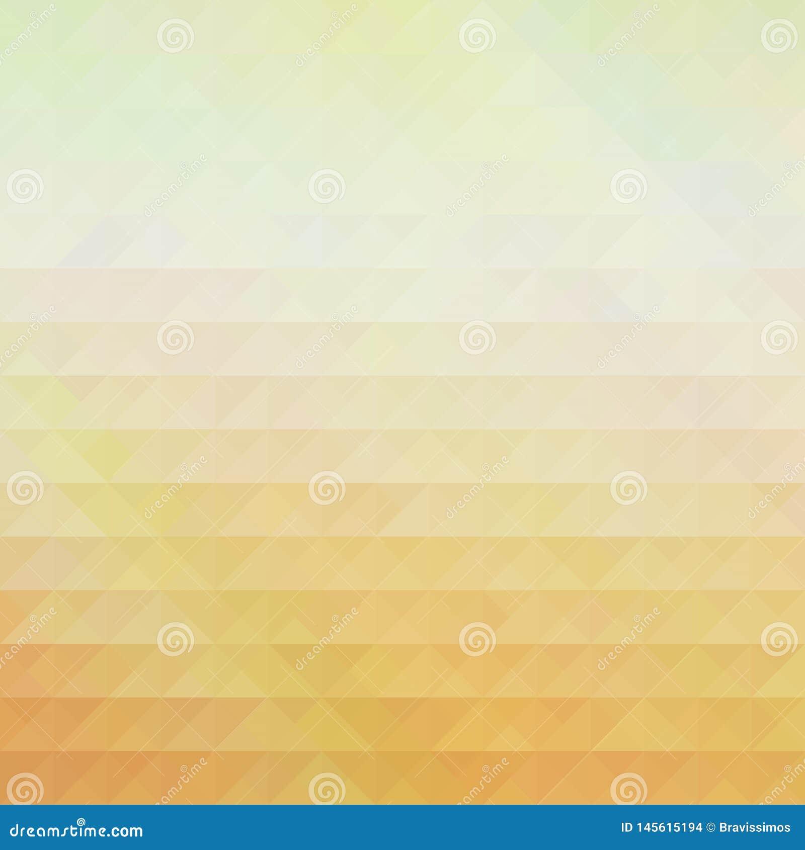 Γεωμετρικό υπόβαθρο σχεδίων τριγώνων polygonal, μωσαϊκό γραφικό