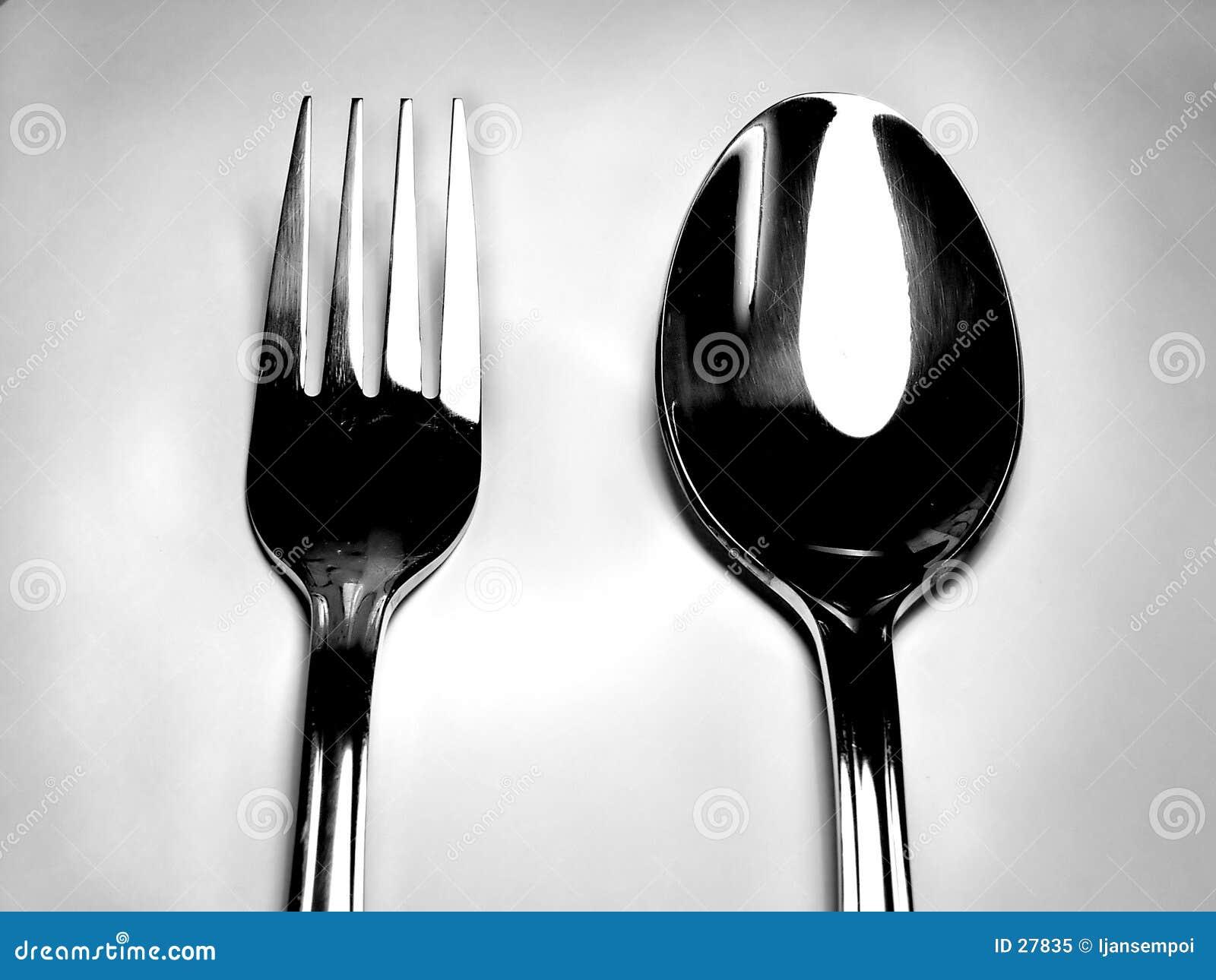 γεύμα
