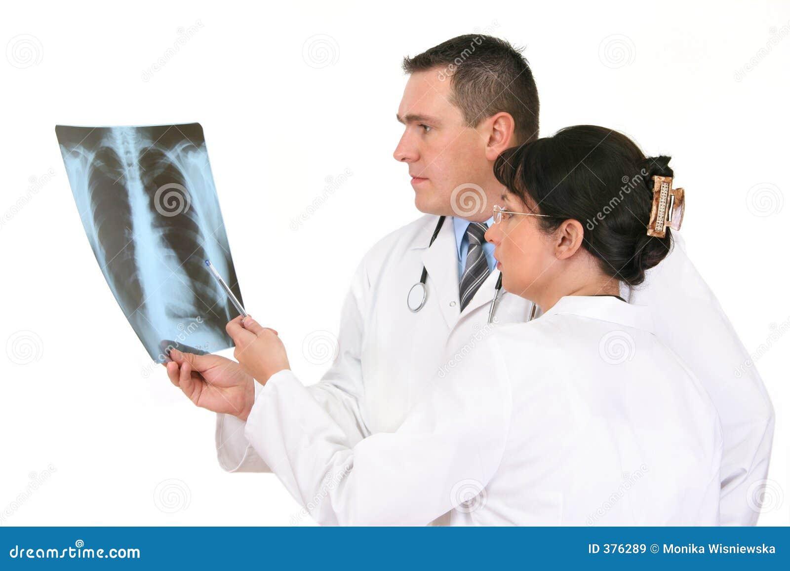 γιατροί ιατρικοί
