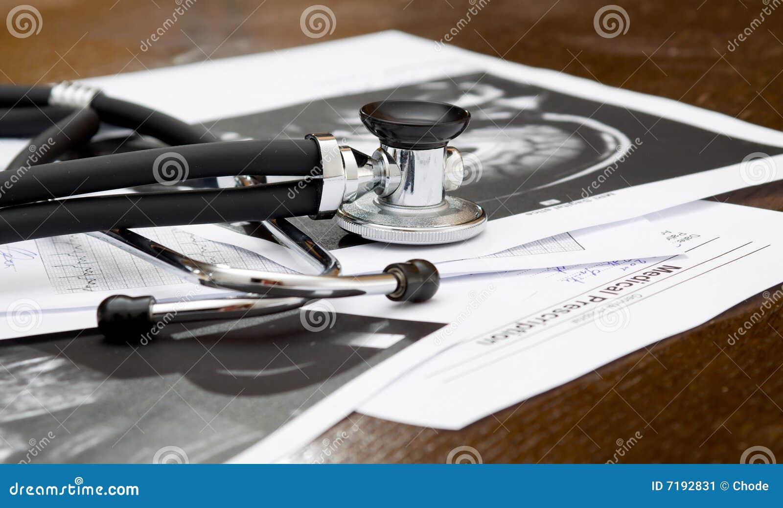 γιατρός γραφείων