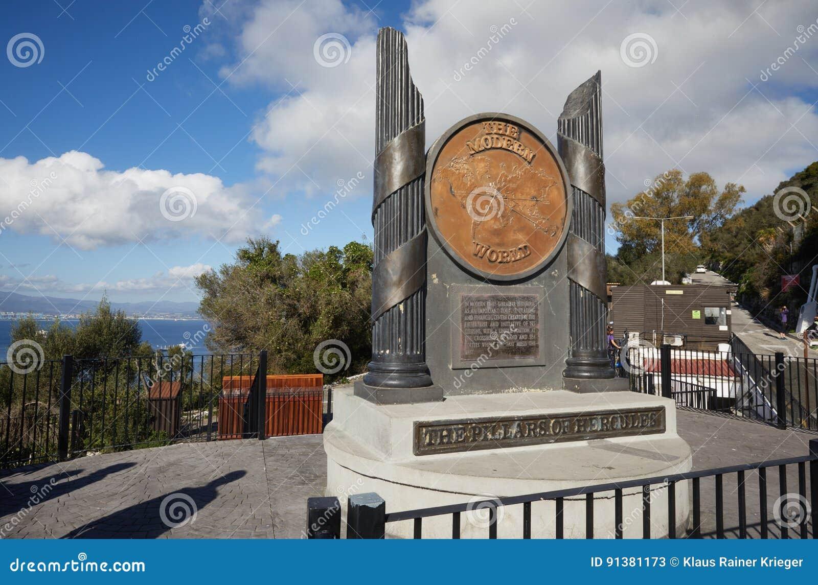 Μνημεία και σημεία ενδιαφέροντος