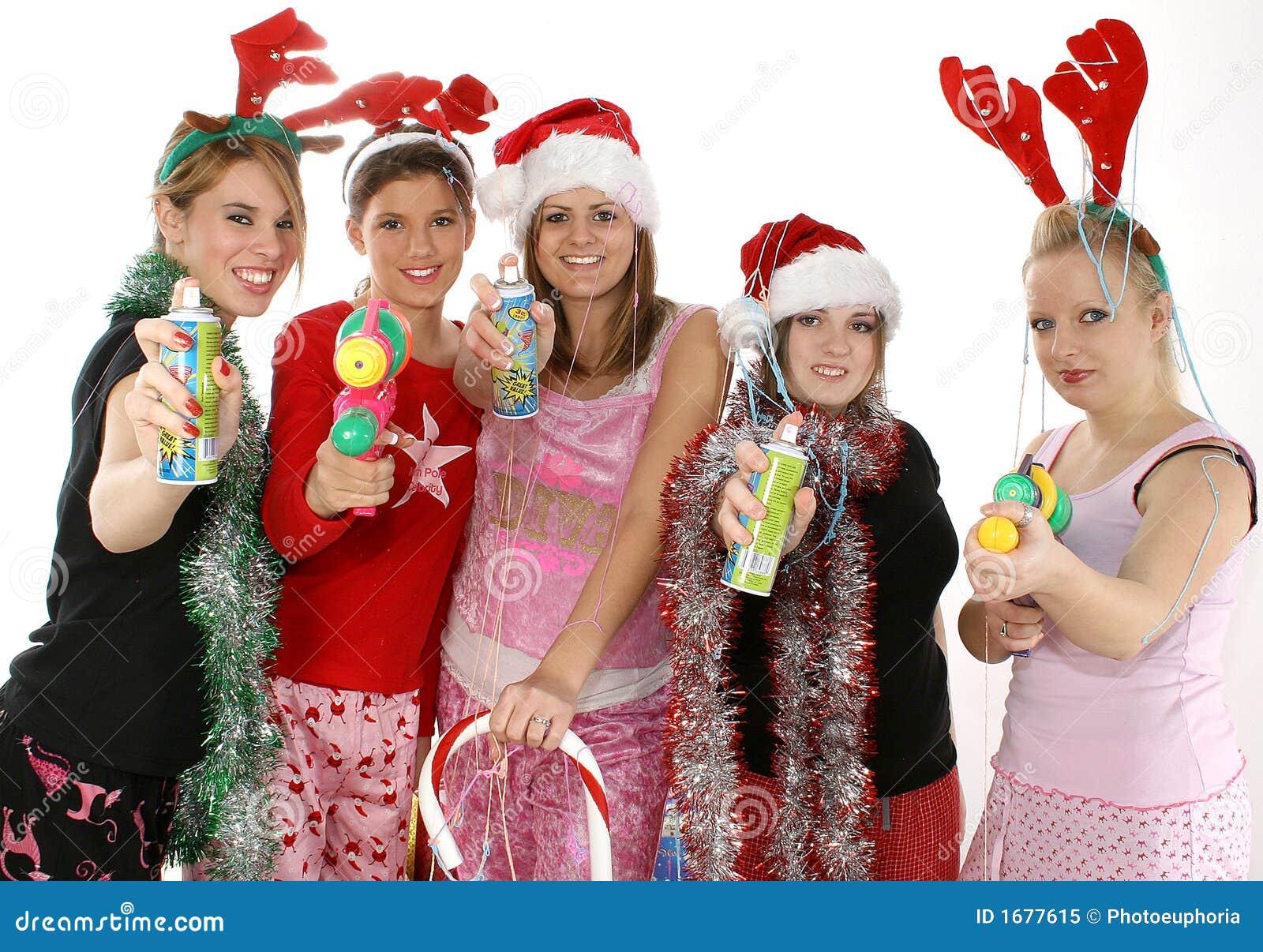 γιορτή Χριστουγέννων