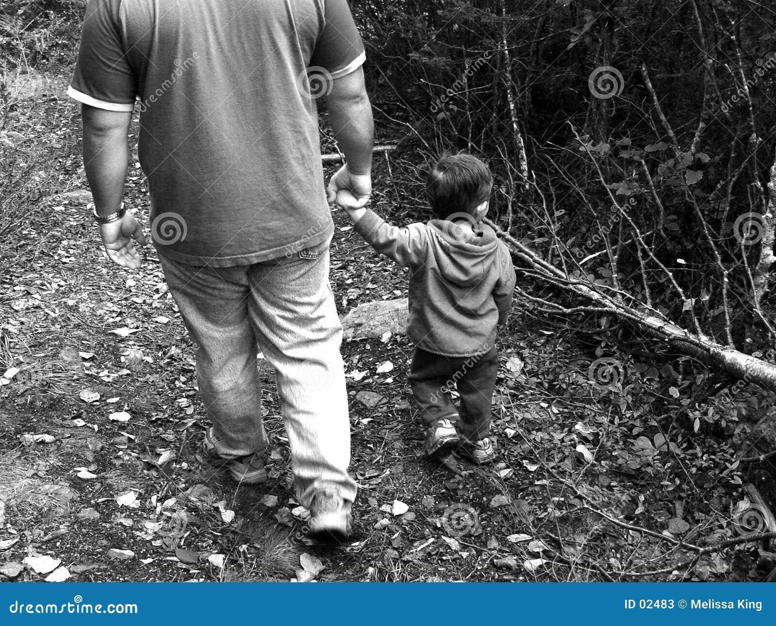γιος πατέρων
