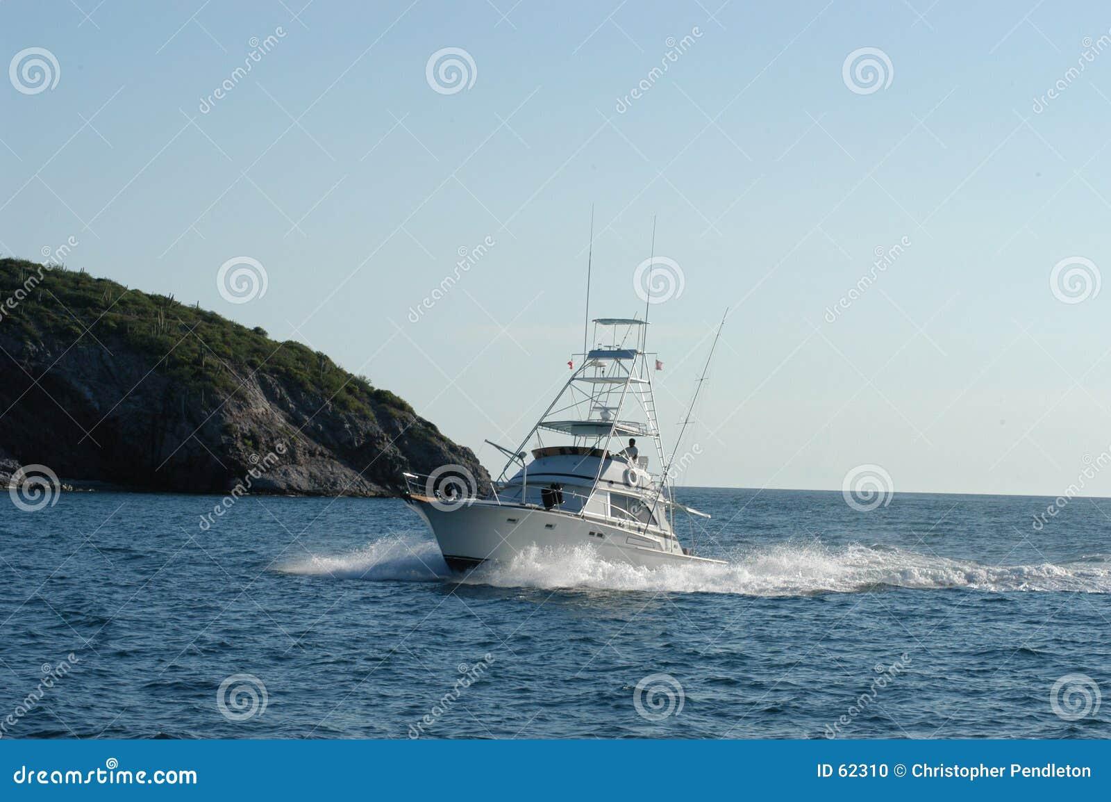 Download γιοτ στοκ εικόνες. εικόνα από διαγωνισμός, αλιεία, μεξικό - 62310