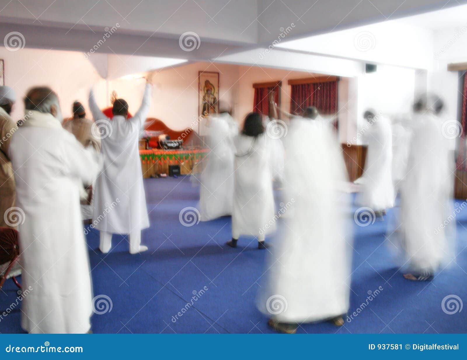 γιόγκα προγράμματος περισυλλογής ικανότητας χορού