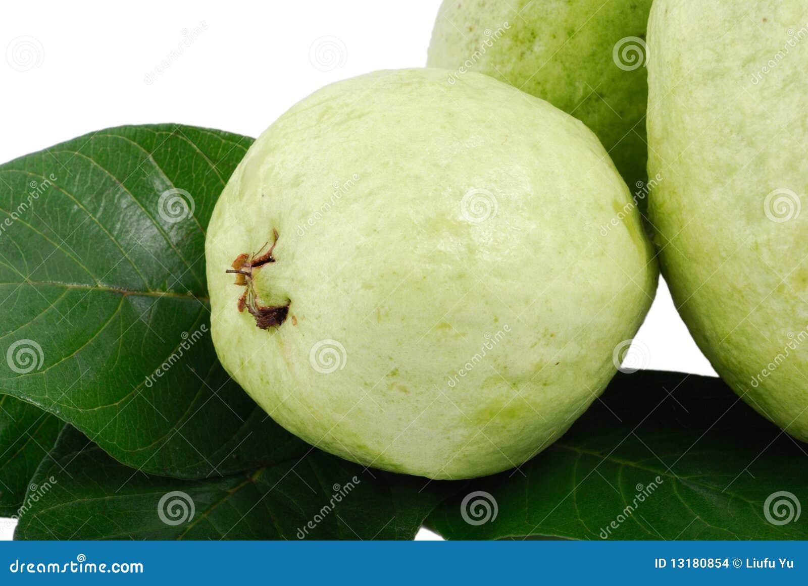 γκοϋάβα