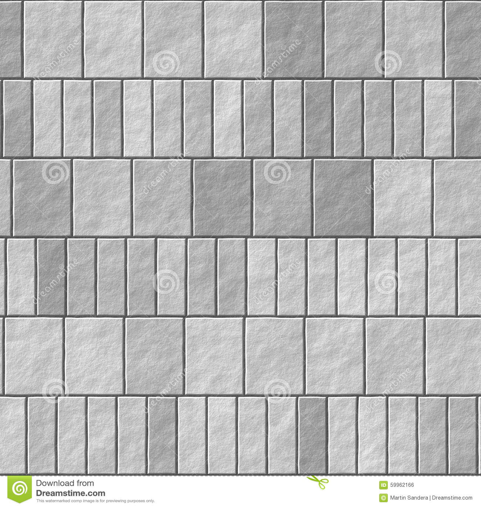 Γκρίζο υπόβαθρο απεικόνισης τουβλότοιχος άνευ ραφής - σχέδιο σύστασης για το συνεχές αντίγραφο Παλαιό γκρίζο υπόβαθρο τουβλότοιχο