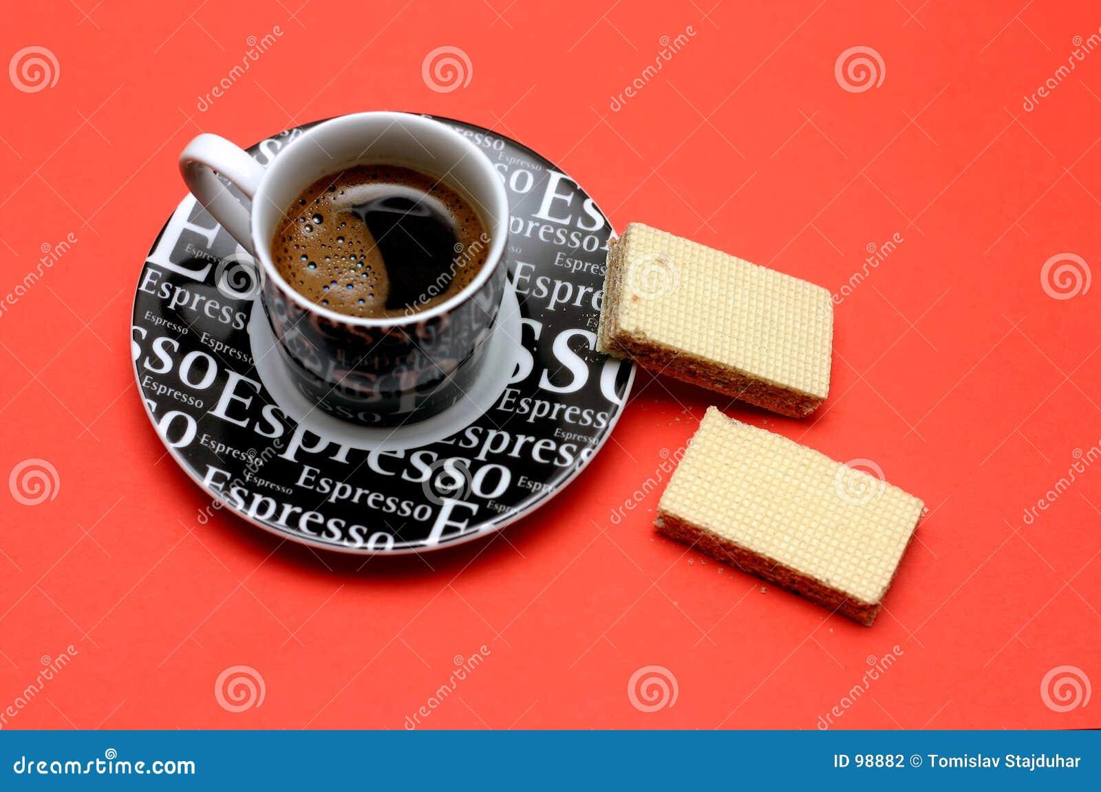 γλυκά καφέ