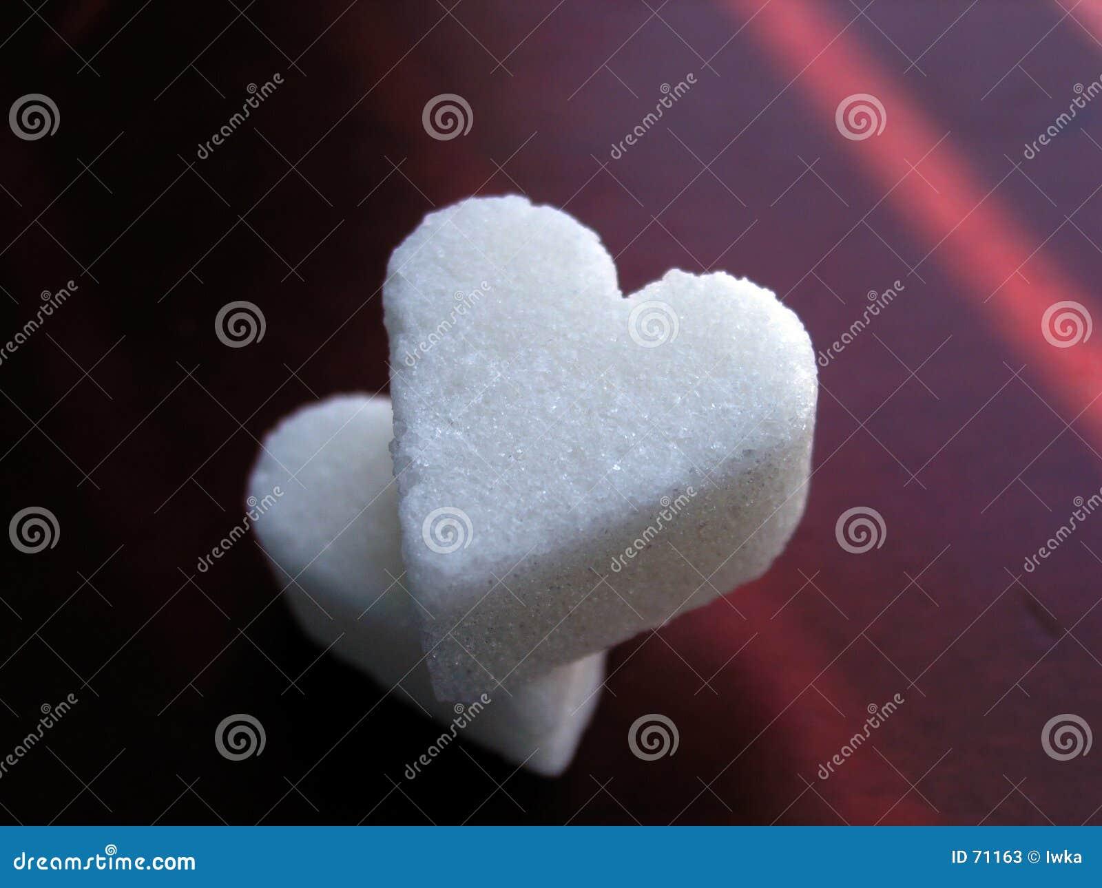 γλυκό αγάπης