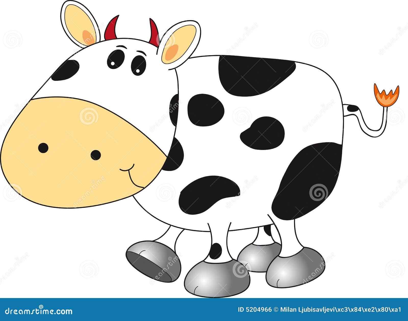 γλυκό αγελάδων