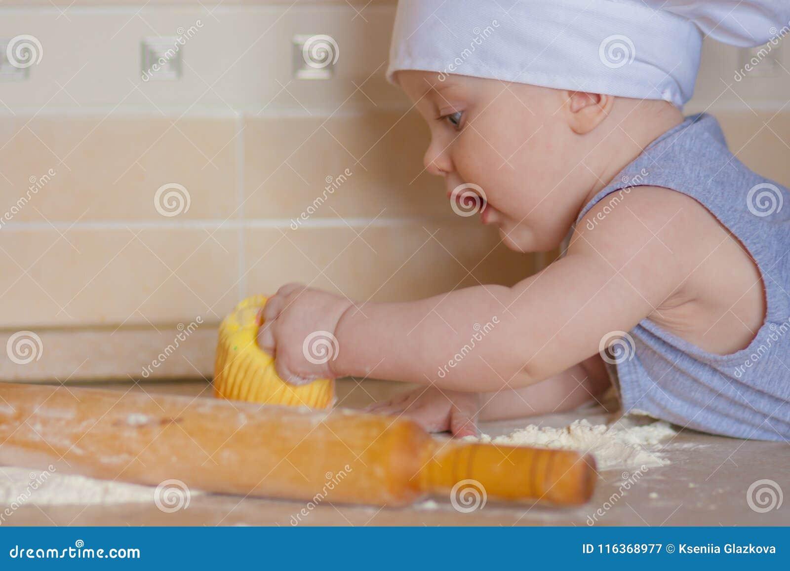 γλυκό και μωρό προβλήματα υγιούς