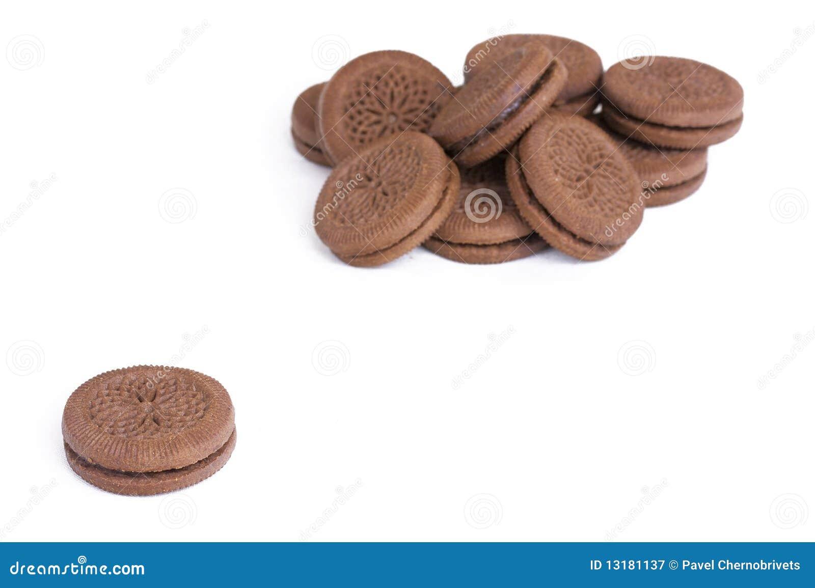 γλυκό μπισκότων