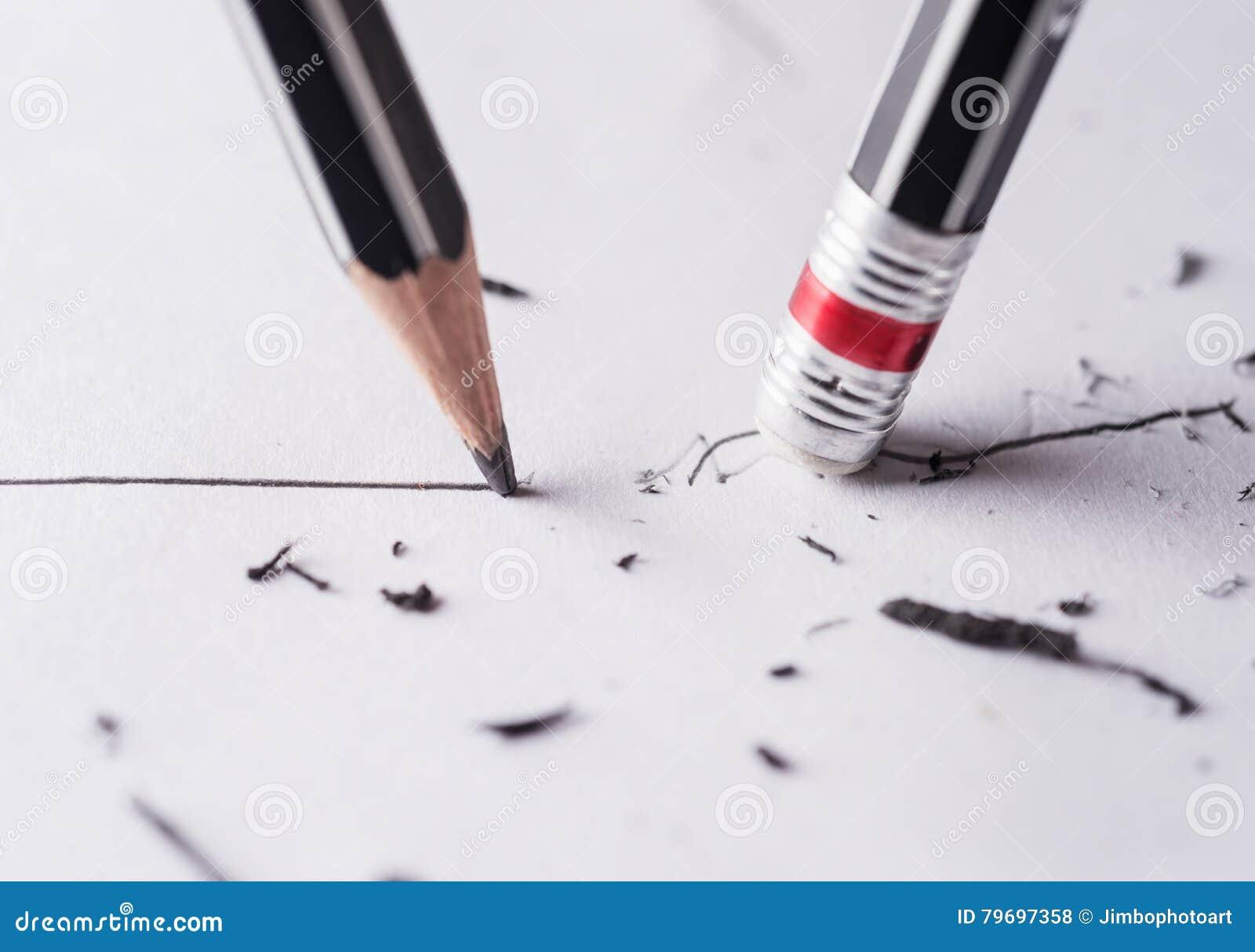 Γράψτε και σβήστε