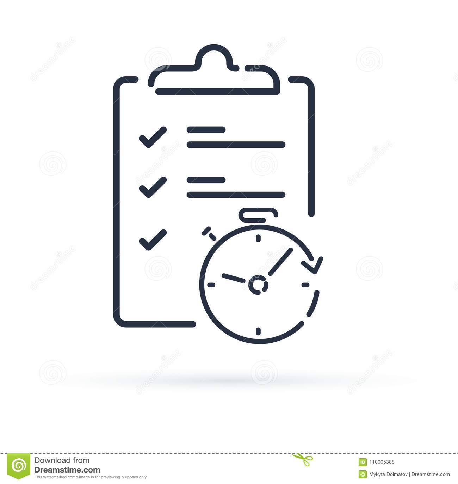 Γρήγορη απλή λύση υπηρεσιών, διαχείριση του προγράμματος και περιοχή αποκομμάτων ερευνών πινάκων ελέγχου βελτίωσης Έννοια εγγραφή