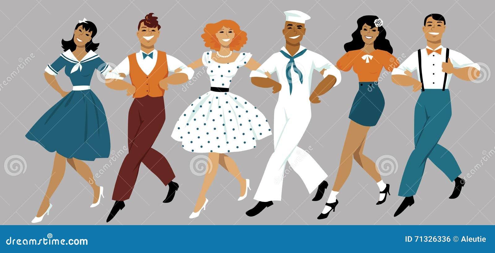 Γραμμή χορωδιών