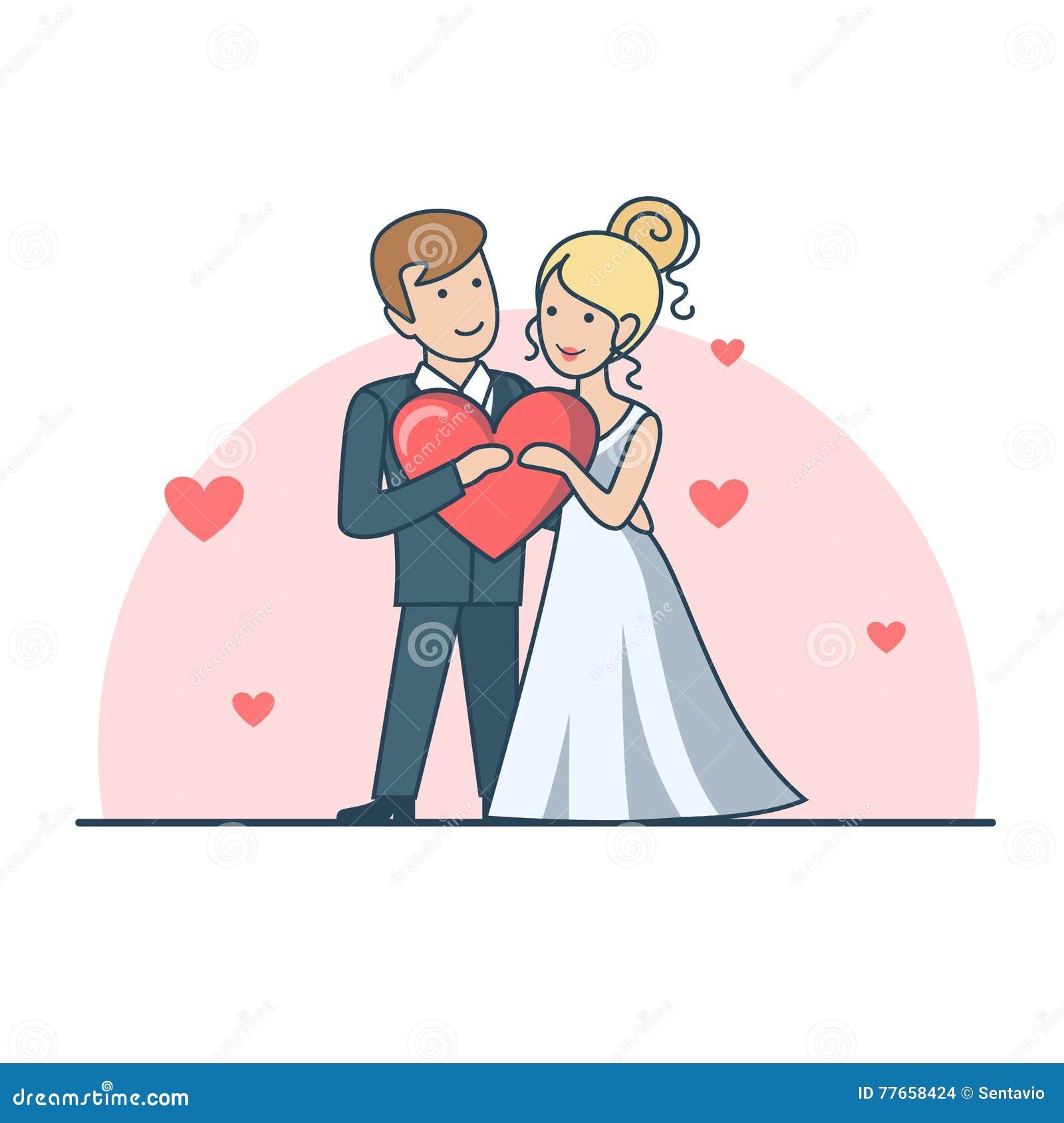 ονειρική έννοιες dating