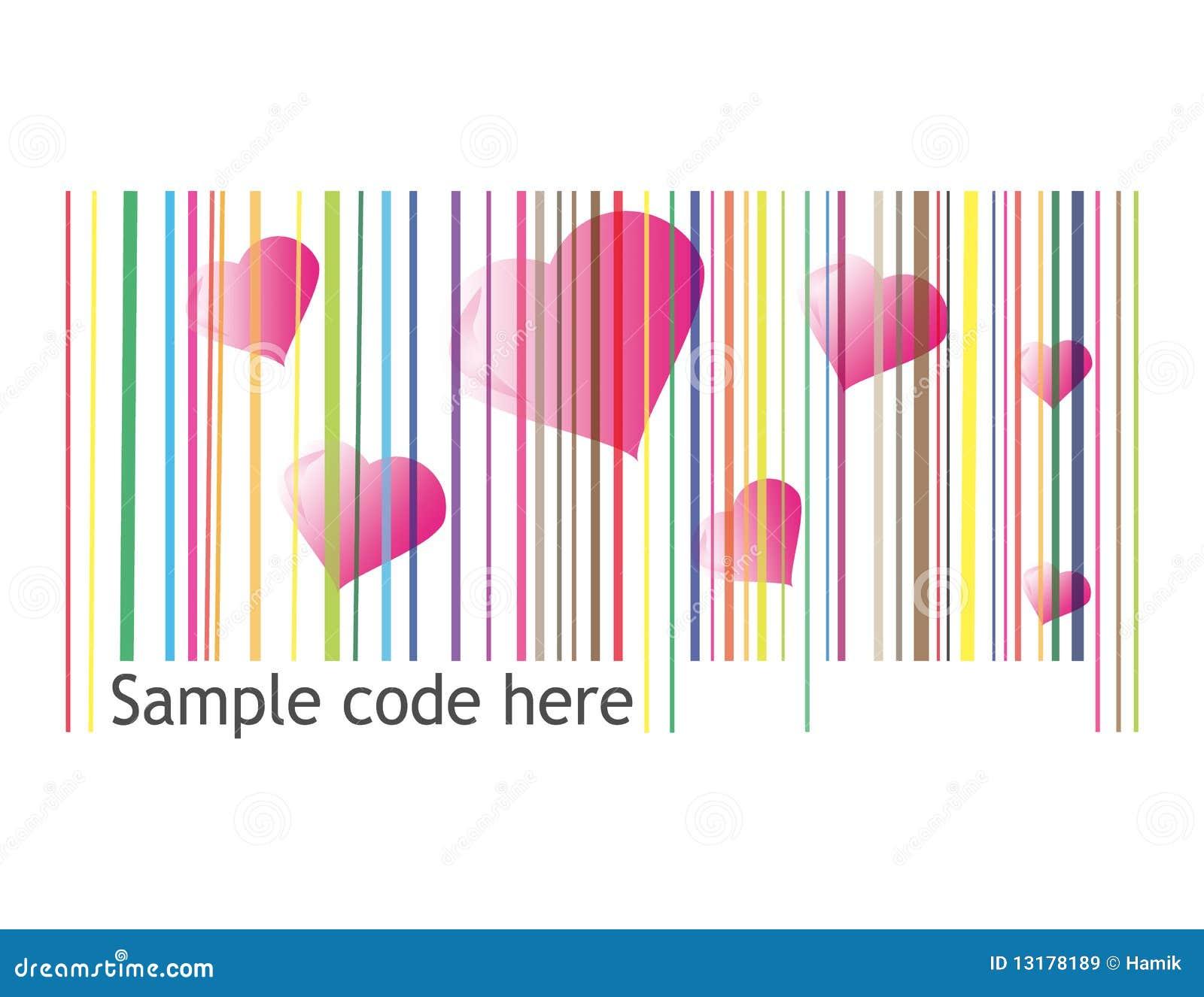 γραμμωτός κώδικας αναδρ&omicro