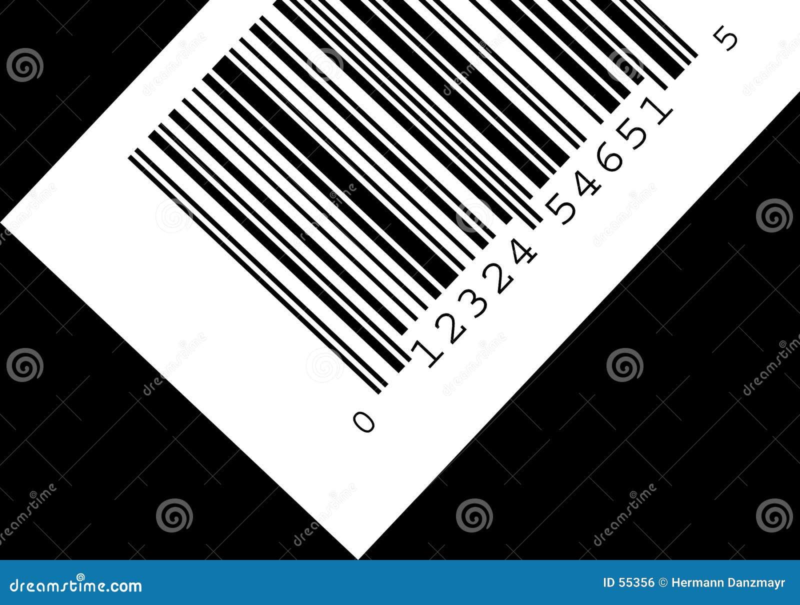 Download γραμμωτός κώδικας απεικόνιση αποθεμάτων. εικονογραφία από ετικέτα - 55356