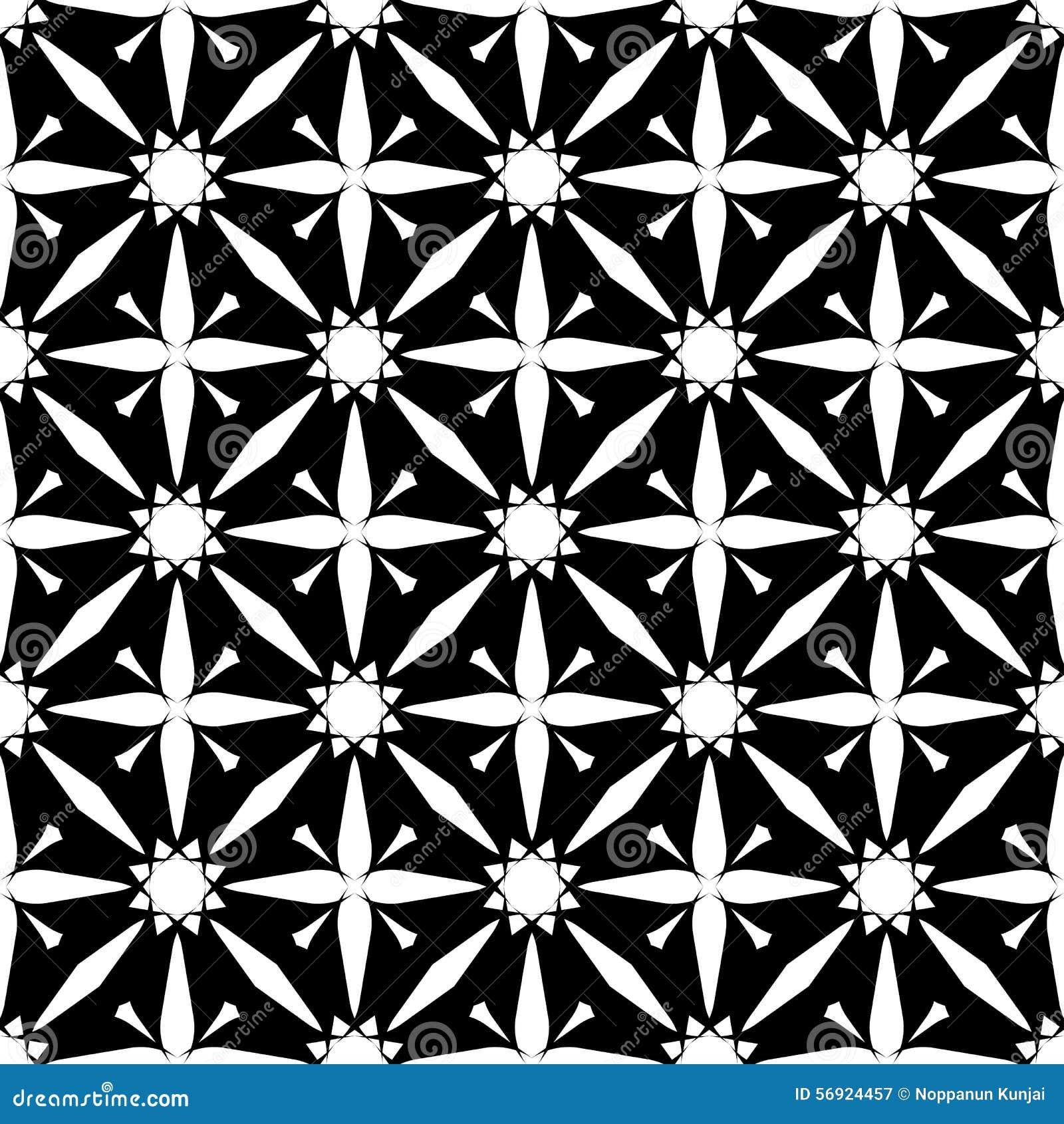 Γραπτό γεωμετρικό άνευ ραφής σχέδιο, αφηρημένο υπόβαθρο