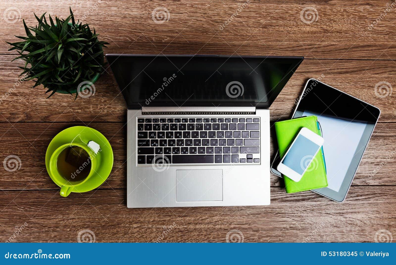 γραφείο γραφείων επιχειρησιακής έννοιας λογιστικής