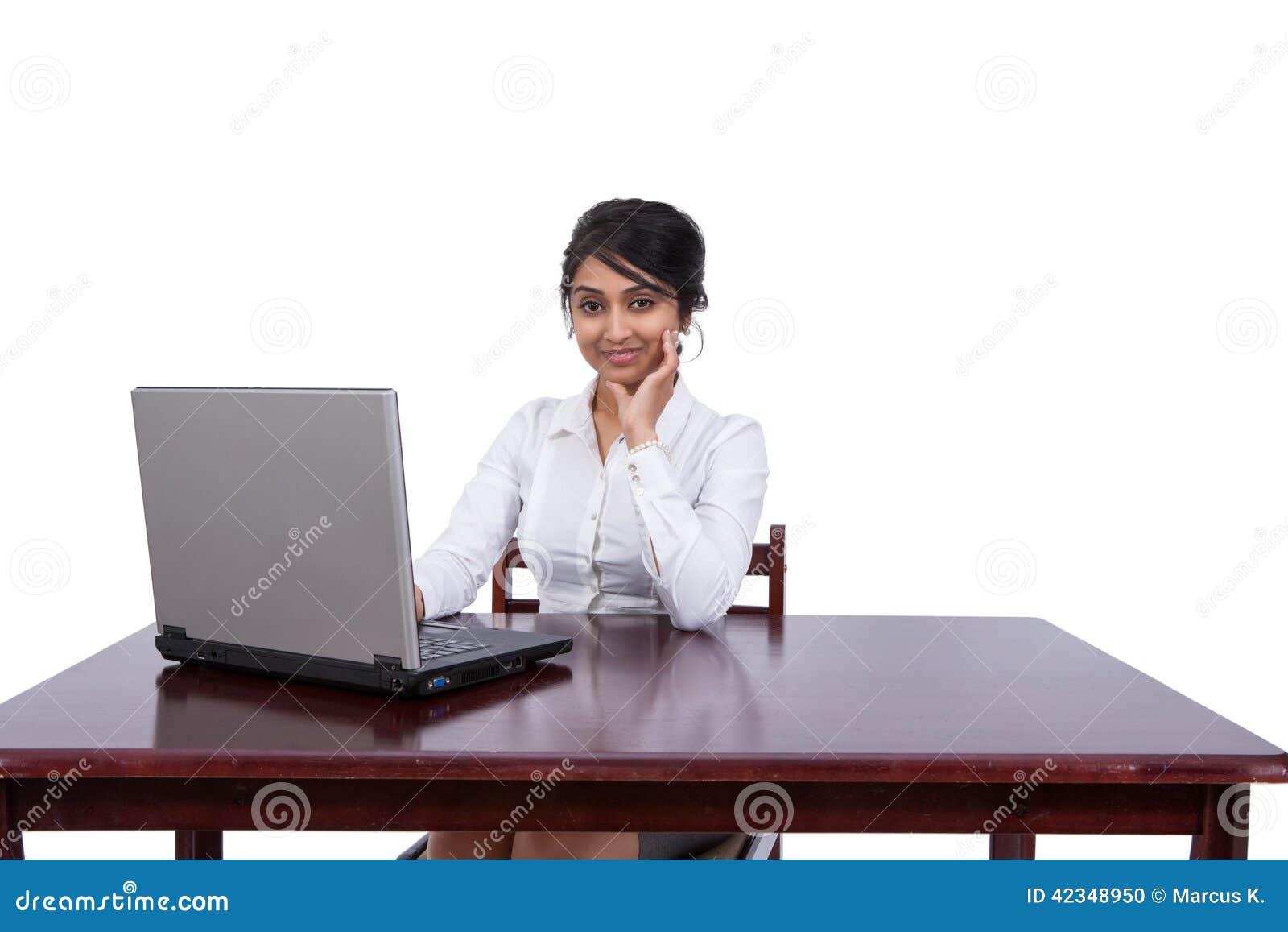 γραφείο επιχειρηματιών α&u