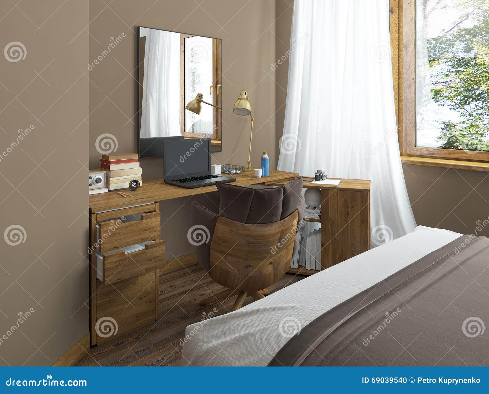 http://dash.ec/pdf.php?q=download-le-camp-des-saints-pre%CC%81ce%CC%81de-de-big-other-roman.html