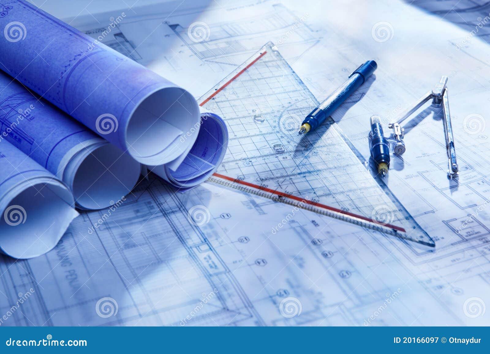 γραφική εργασία αρχιτεκ&ta