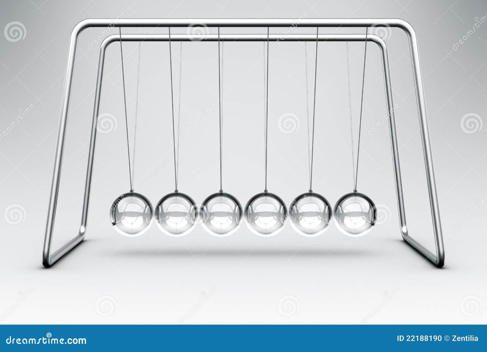 γυαλί λίκνων που γίνεται ne