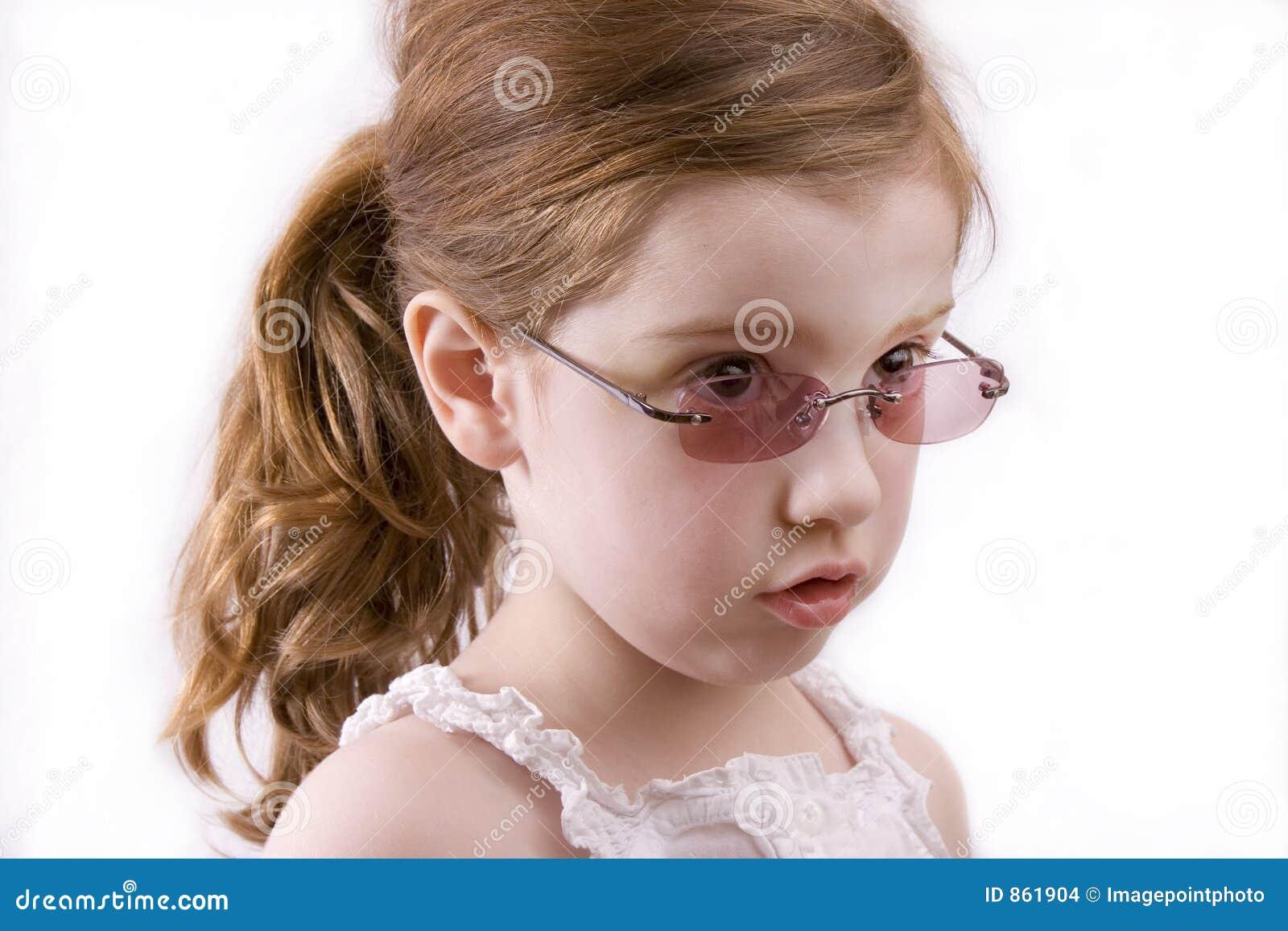 γυαλιά ηλίου κοριτσιών