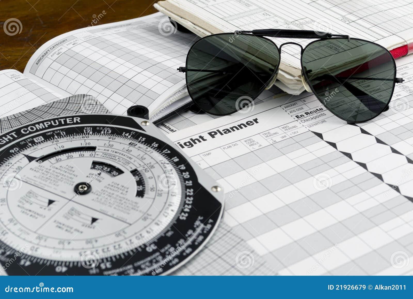 78188087c5 Download γυαλιά ηλίου σχεδίων πτήσ στοκ εικόνα. εικόνα από μεταφορά -  21926679
