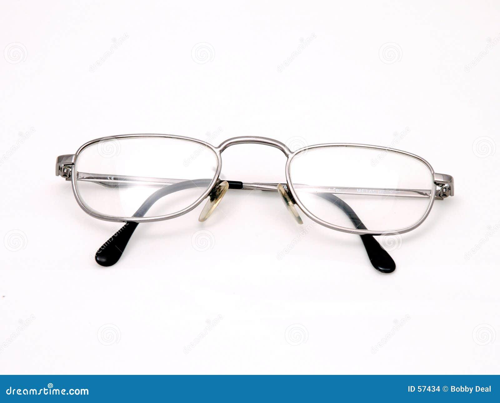 γυαλιά ματιών