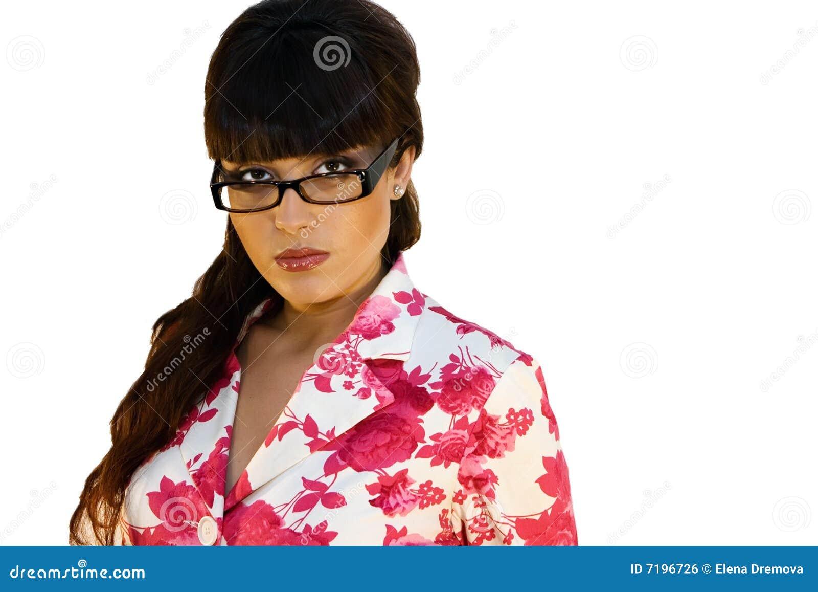 γυαλιά ομορφιάς