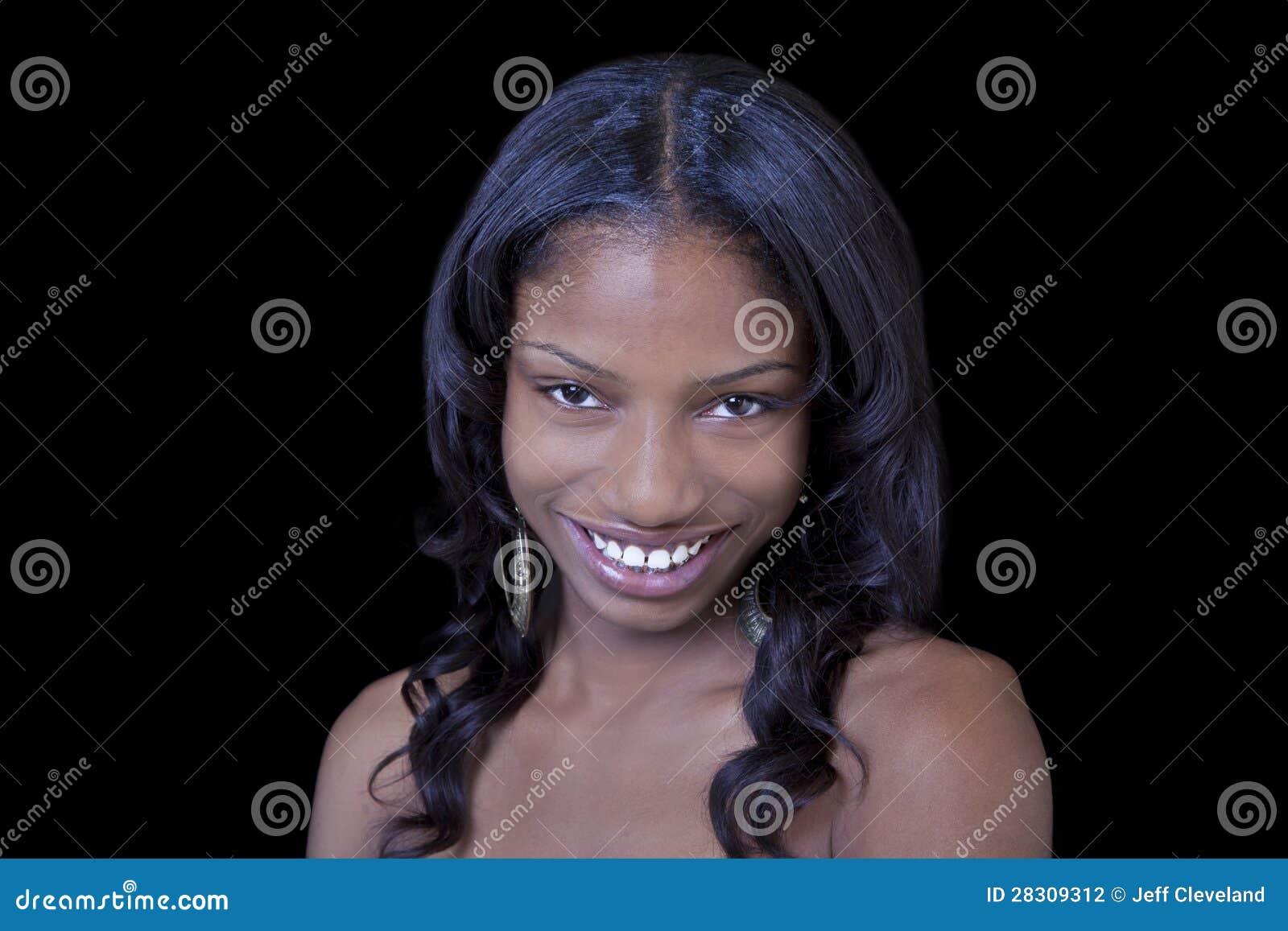 Ebony πρωκτικό Milf