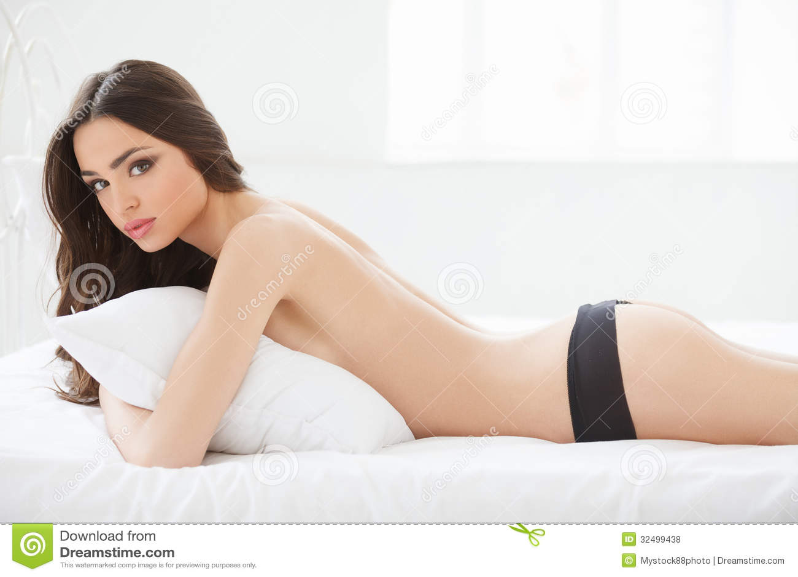 αυταρχική milf πορνό