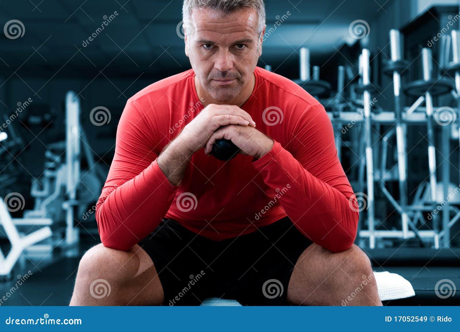 γυμναστική συγκέντρωσης