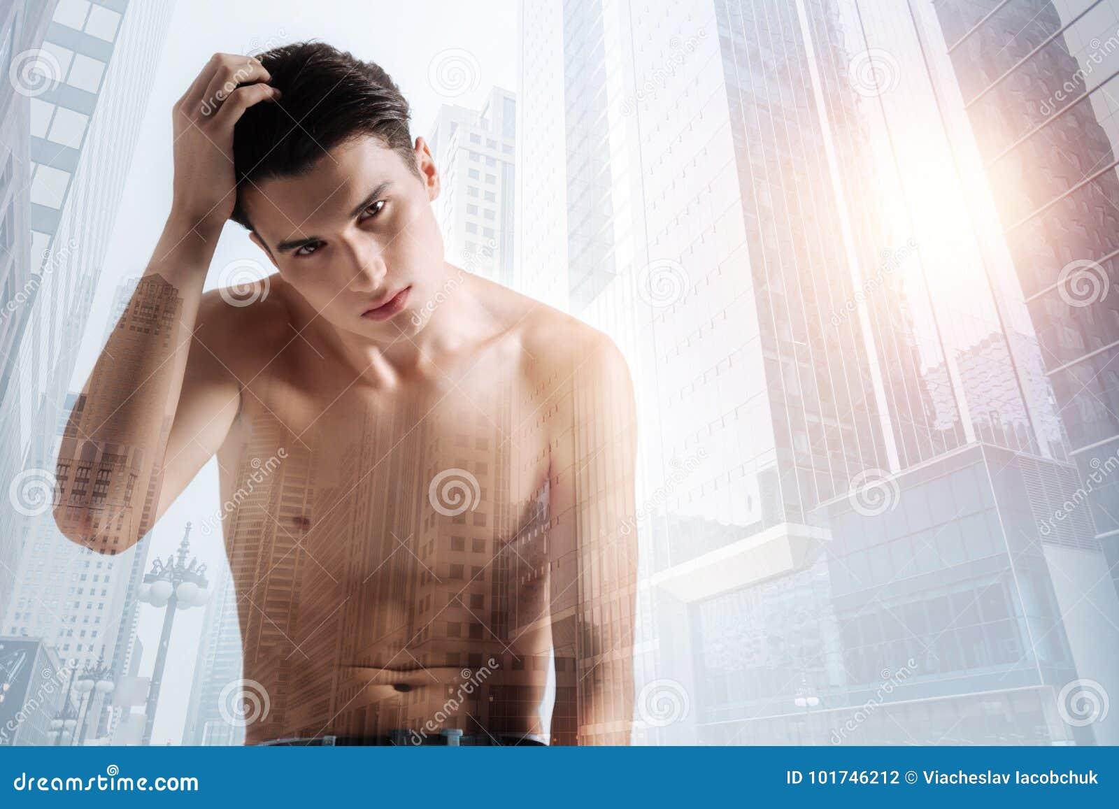 ελεύθερα γυμνό μαύρο έφηβος εικόνες καλύτερο δωρεάν HD pron