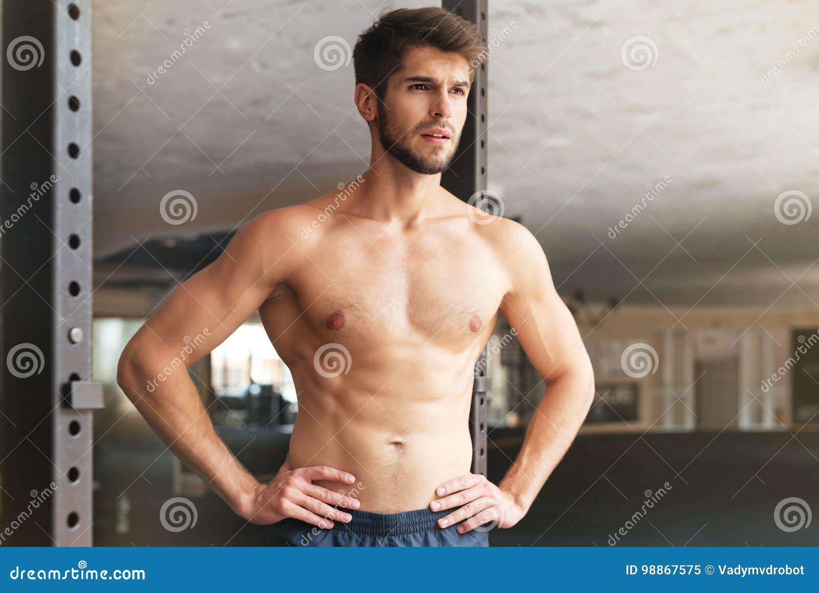 γυμνό αρσενικό μοντέλο βίντεο το πρώτο μου πίπα πορνό
