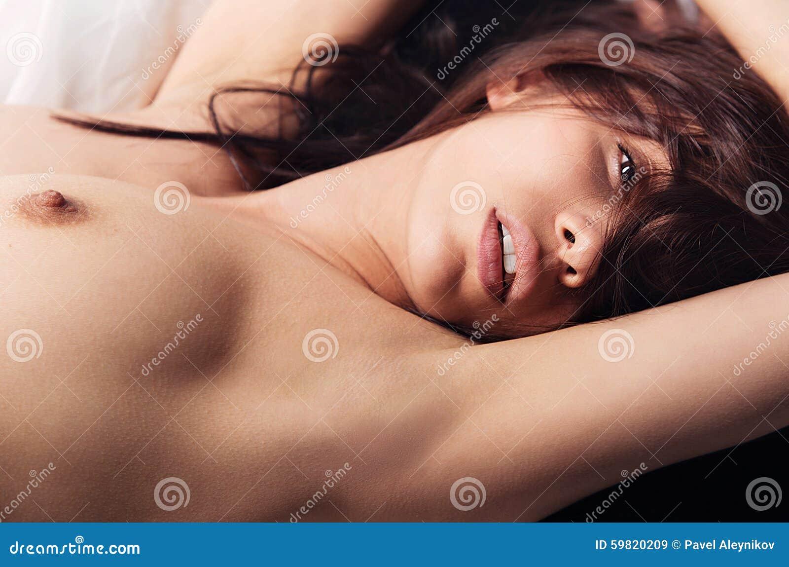 Ελεύθερα γυμνός καυτά κορίτσια