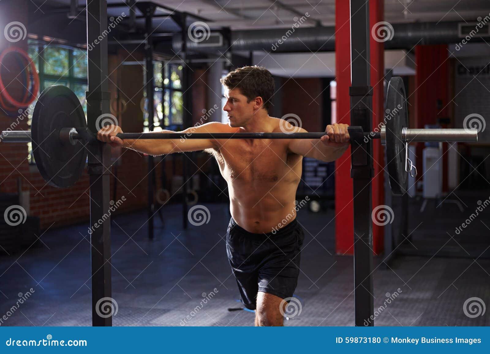 μοντέλα γυμναστικής γυμνές φωτογραφίες μαύρο μουνί xxxxx
