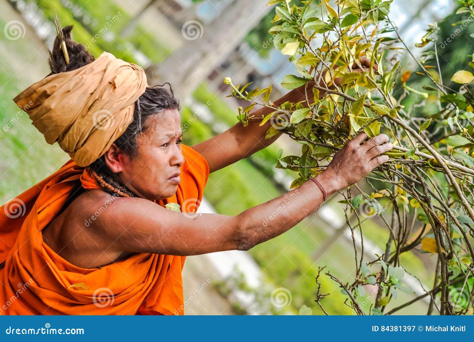 Γυναίκα σε Dibrugarh σε Assam