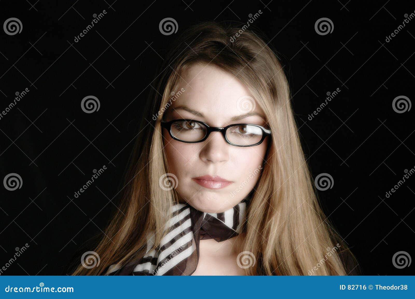 γυναίκα 5 επιχειρήσεων