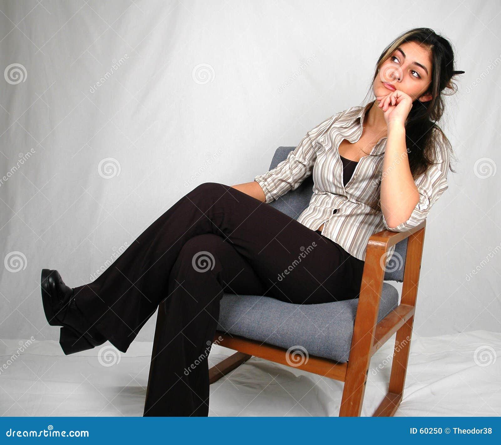 γυναίκα 6 επιχειρήσεων