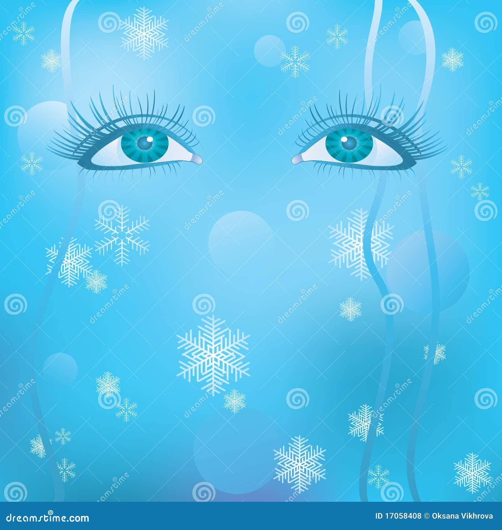 γυναίκες ματιών s