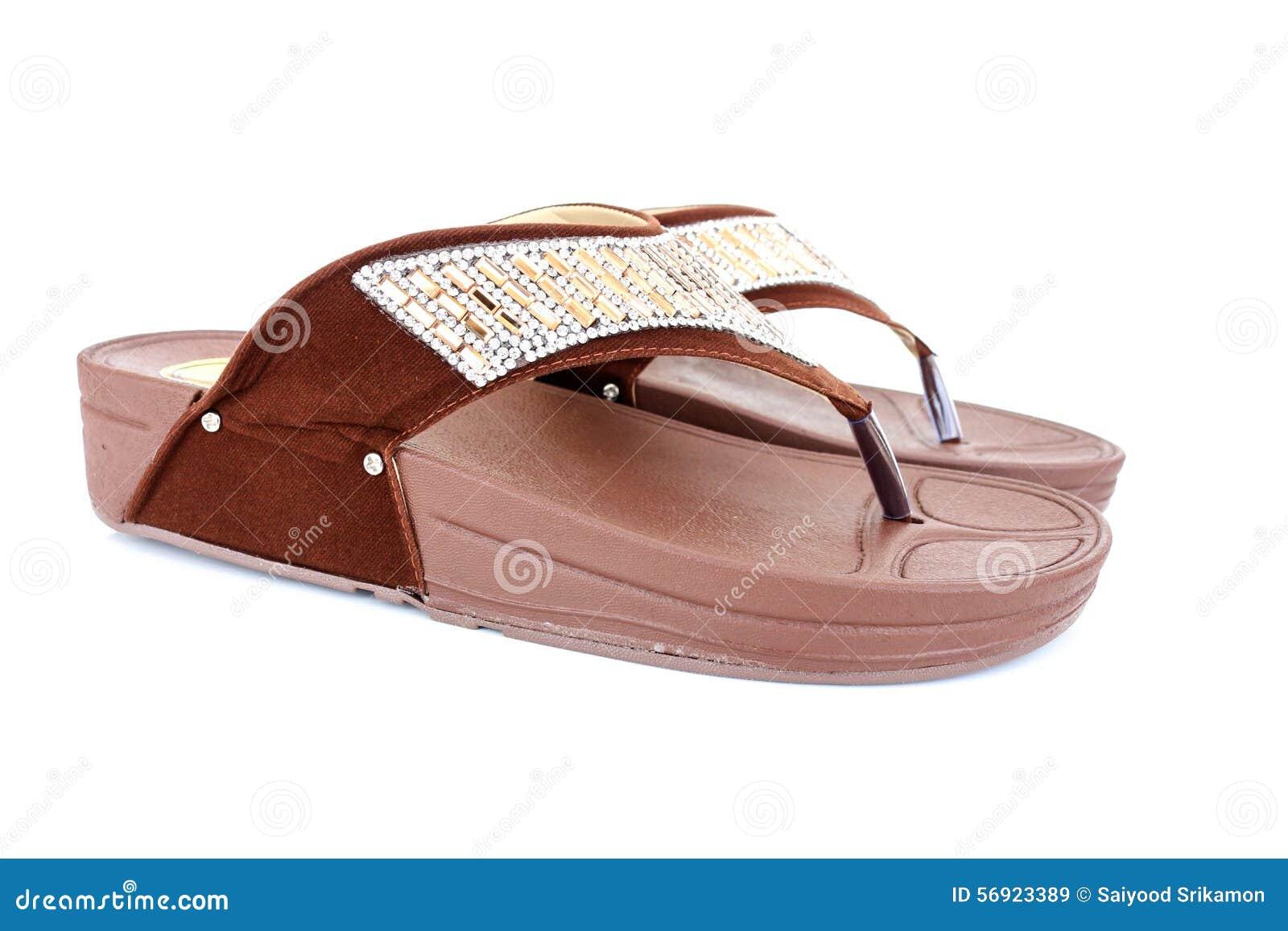 γυναίκες ύφους σκίτσων παπουτσιών απεικόνισης s